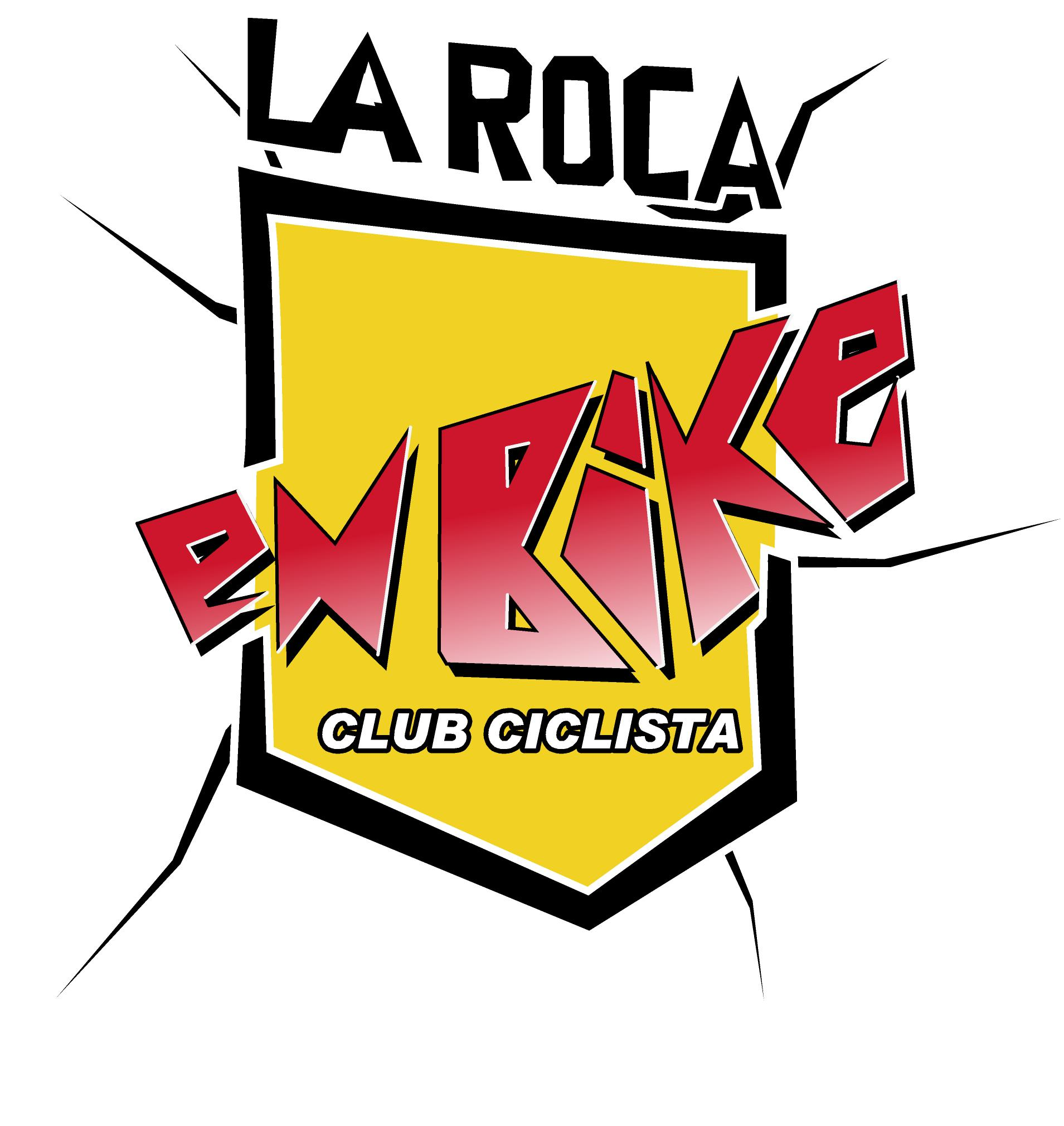 Club Ciclista la Roca en Bike