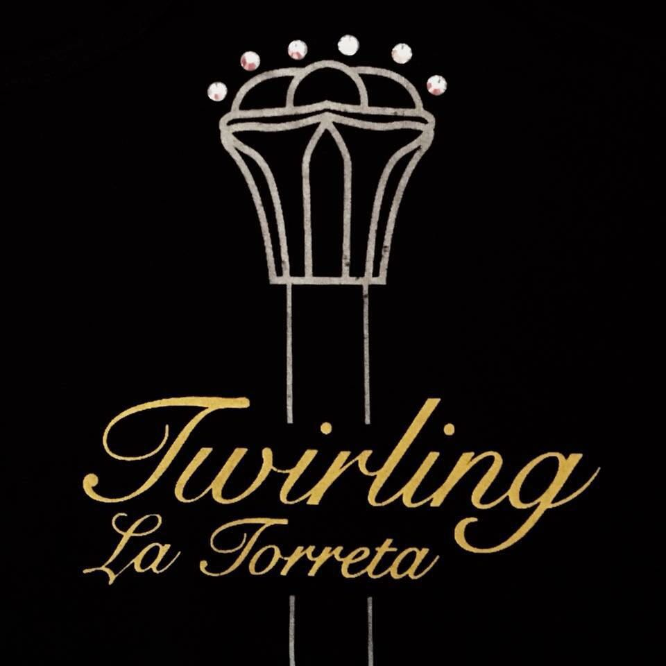 Club Twirling la Torreta
